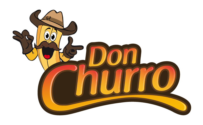Don Churro Los Molinos