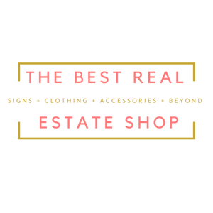 Best Real Estate Store
