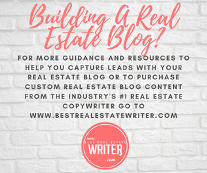 Real Estate Lead Magnet |  Homebuyer Property Comparison Checklist | Customizable on Canva - Best Real Estate Store