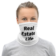 Load image into Gallery viewer, Real Estate Face Mask | Multi-functional Face Mask - Best Real Estate Store