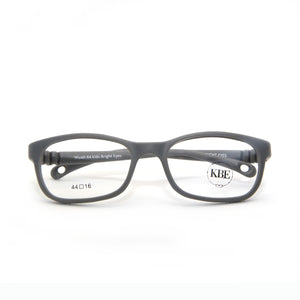 Size 44 Wyatt Frame *10 Colors Available*