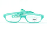 Size 47 Harper Frame *10 Colors Available*