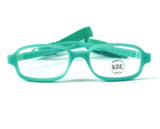 Size 45 Harper Frame *10 Colors Available
