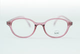 Size 38- Reese Jr. Frame- *8 Colors Available*