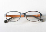 Size 44- Riley Frame *15 Colors Available*