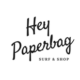 Hey Paperbag