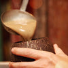 Discover the Magic of Kava