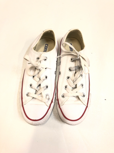 Converse Casual Shoes Womens 6