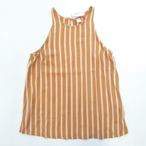 Old Navy Womens Tank Top Size XS