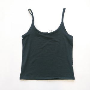 Forever 21 Womens Tank Size L