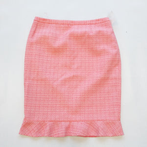 Womens Shorts Size 2