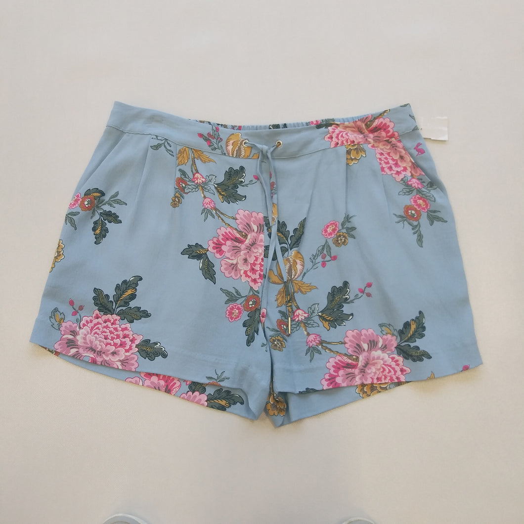 JOULES Womens Shorts Extra Large