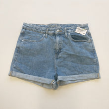 Load image into Gallery viewer, Wild Fable Womens Shorts Size 11/12