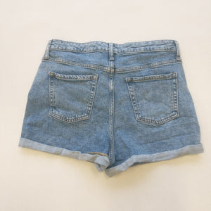 Wild Fable Womens Shorts Size 11/12