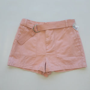 Forever 21 Womens Shorts Large