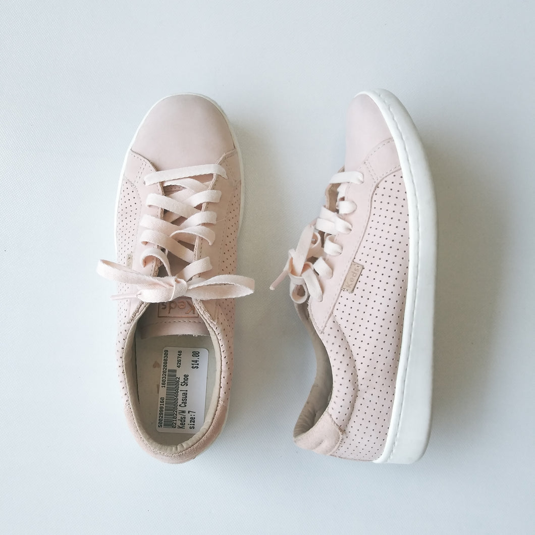 Keds Casual Shoes Shoe 7