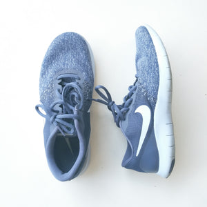 Nike Athletic Shoes Shoe 8