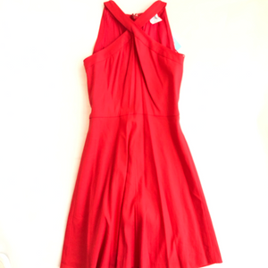 Antonio Melani Dress Size 3/4