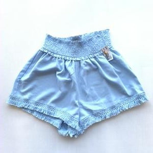 Shein Shorts Size Small