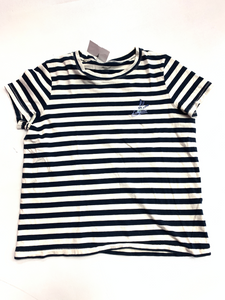 Madewell T-Shirt Size Small