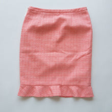 Load image into Gallery viewer, Womens Shorts Size 2-20200403_143152.jpg