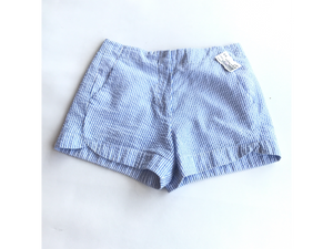 Shorts Size Medium