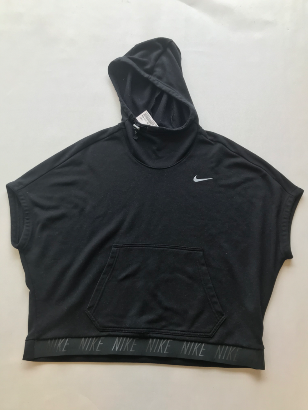 Nike Dri Fit Athletic Top Size Large