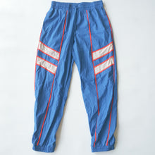 Load image into Gallery viewer, Wild Fable Womens Athletic Pants Small-20200409_104536.jpg