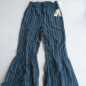 Gianni Bini Pants Size Large