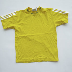 Adidas Mens T-shirt Size Medium