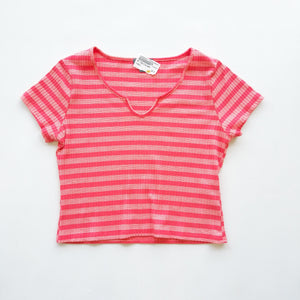Womens T-Shirt Size Large