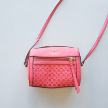 Load image into Gallery viewer, Kate Spade Purse