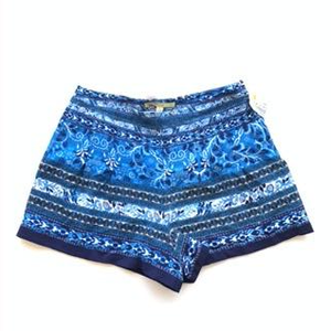 Gianni Bini Shorts Size Small