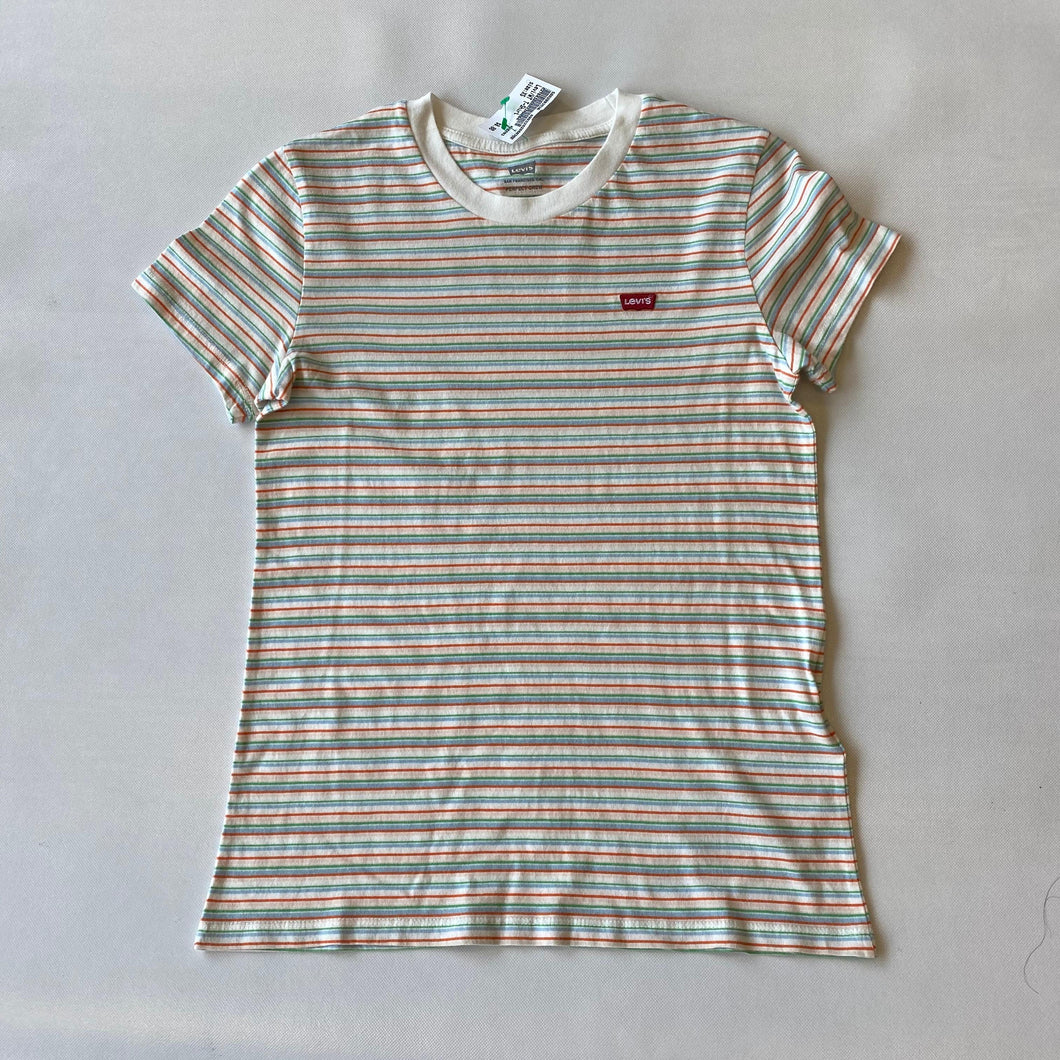 Levi T-Shirt Size Extra Small
