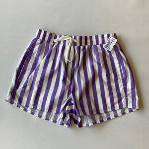 Urban Outfitters ( U ) Shorts Size Small