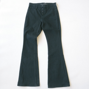 Universal Thread Denim Size 5/6 (28)