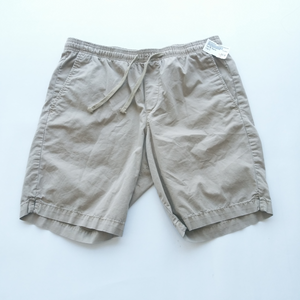 Gap Shorts Size Small