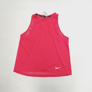 Nike Dri Fit Athletic Top Size Extra Large
