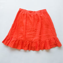 Load image into Gallery viewer, J. Crew Womens Short Skirt Size 7/8-20200403_142611.jpg