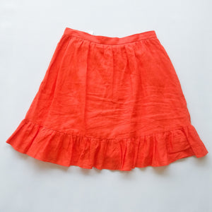 J. Crew Womens Short Skirt Size 7/8-20200403_142611.jpg