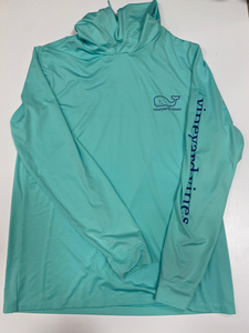 Vineyard Vines Athletic Top Size Medium