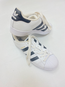 Adidas Athletic Shoes Womens 7.5