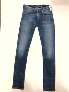 Citizens Of Humanity Denim Size 3/4 (27)