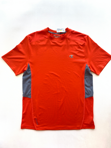Champion Athletic Top Size Medium