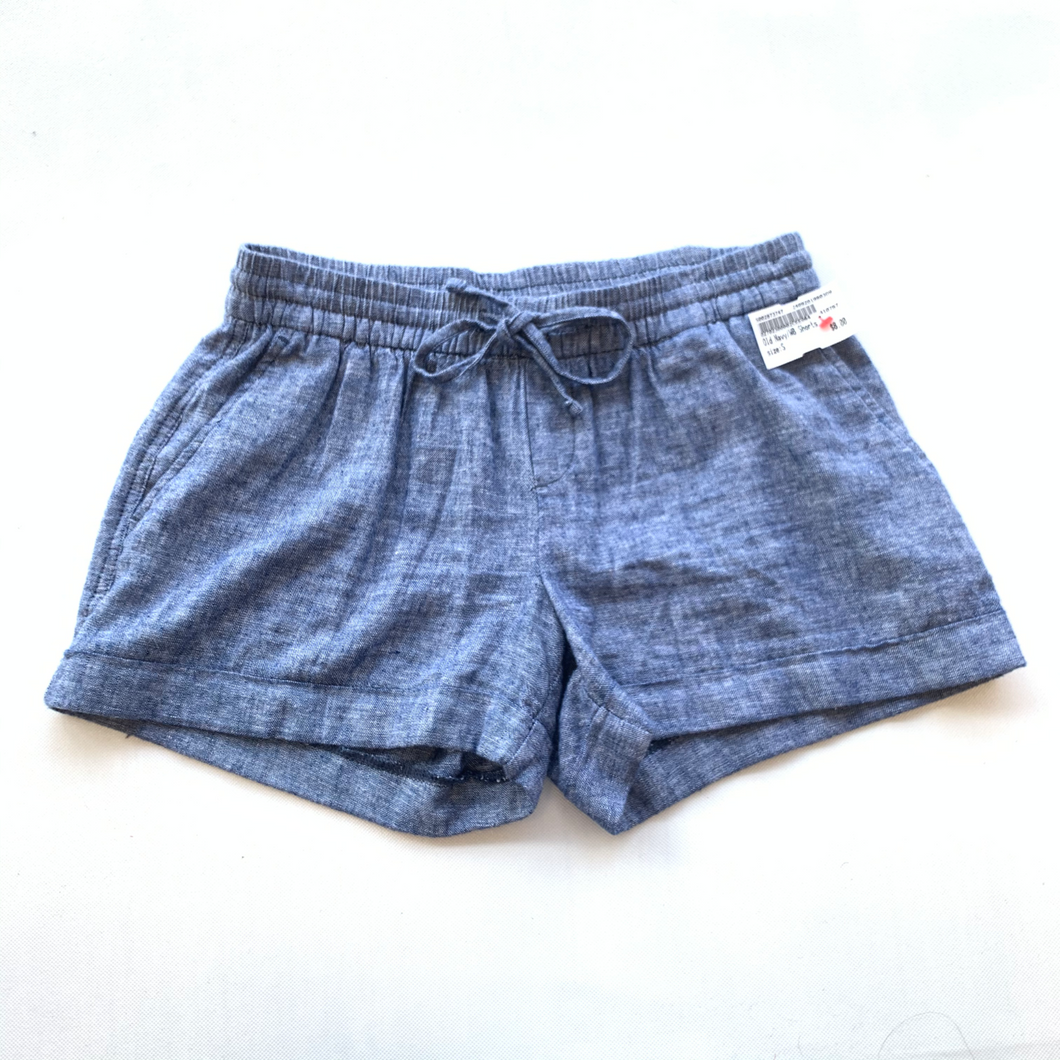 Old Navy Shorts Size Small