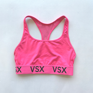 Victoria's Secret Sports Bra Size Small