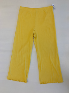 Wild Fable Pants Size Extra Large