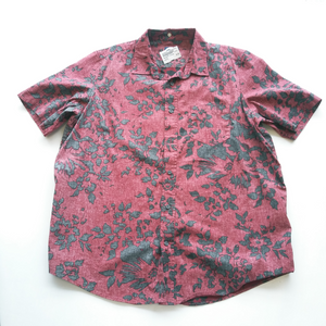 George Short Sleeve Top Size Extra Large