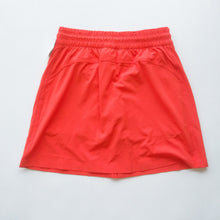 Load image into Gallery viewer, Athleta Womens Athletic Shorts Size 3/4-20200403_143131.jpg
