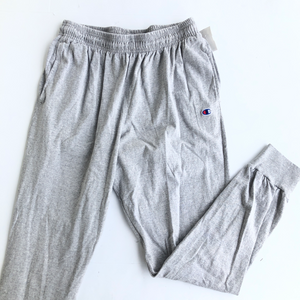 Champion Athletic Pants Size Large